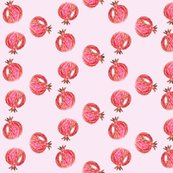 Rrrpomfabric_pink_sml_shop_thumb