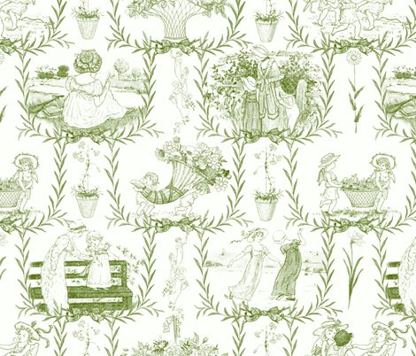 Rrrkg_toile._canvas-001_shop_preview