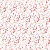 Rrpomegranatespaintdaubslt3_shop_thumb