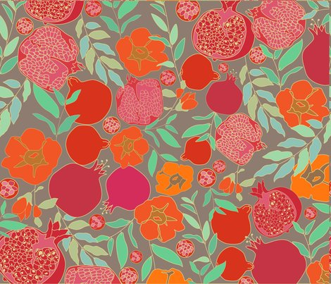 Rrrpomegranates_shop_preview
