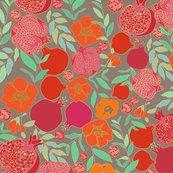 Rrrpomegranates_shop_thumb
