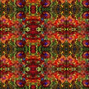 Rrclone_of_clone_of_oriental-poppyjpg_shop_thumb