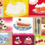 Rrrrcake_shop_thumb