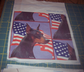 Rrdoberman_pinscher_with_flag_comment_191020_thumb