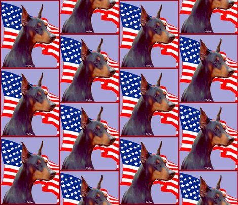Rrdoberman_pinscher_with_flag_shop_preview
