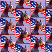 Rrdoberman_pinscher_with_flag_shop_thumb
