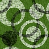 Rcircle_weave_green_shop_thumb