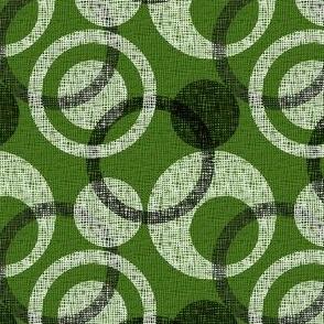 CIRCLE_WEAVE green