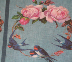 Rrbluebird_save_the_date_fabric_comment_193981_preview