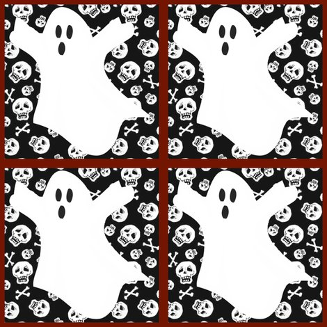 Rrghost_invite_fabric_shop_preview