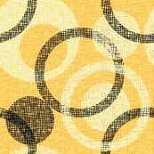 Rcircle_weave_shop_thumb