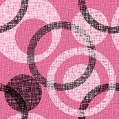 Rrcircle_weave_pink_shop_thumb