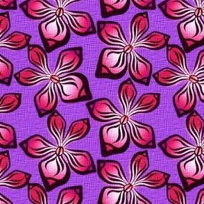 ORCHID_WEAVE on orchid
