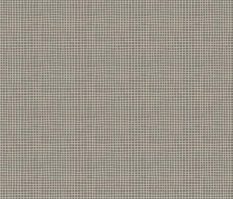 Rpomegranate_crosshatch_grey_dark_shop_preview