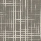 Rpomegranate_crosshatch_grey_dark_shop_thumb