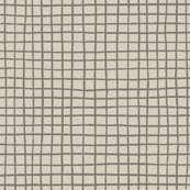 Rrpomegranate_crosshatch_grey_light_shop_thumb