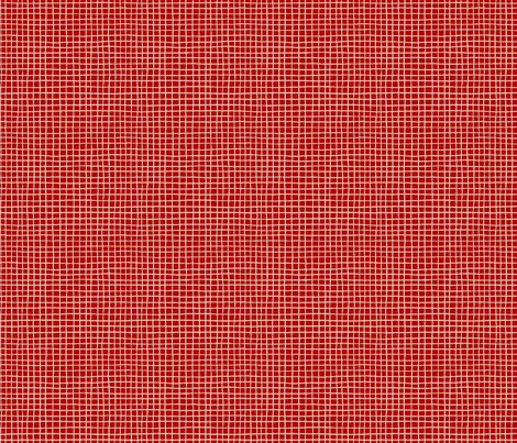 Rrpomegranate_crosshatch_dark_red_shop_preview