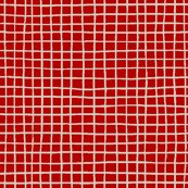 Rrpomegranate_crosshatch_dark_red_shop_thumb
