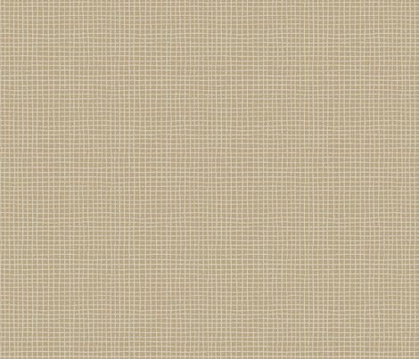 Rpomegranate_crosshatch_yellow_shop_preview