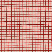 Rpomegranate_crosshatch_light_red_shop_thumb