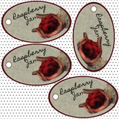 Rrraspberry_jam_fabric_shop_thumb
