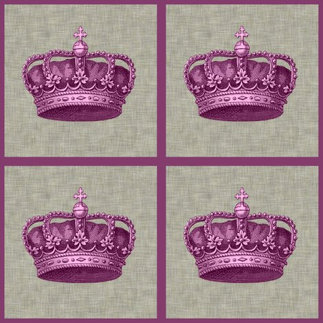 Rrprincess_patch_shop_preview