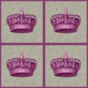 Rrprincess_patch_shop_thumb