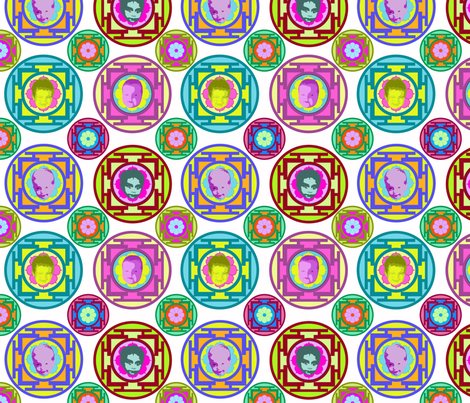 Rmandala_fabric_white_background_copy_shop_preview