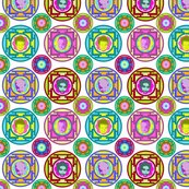 Rmandala_fabric_white_background_copy_shop_thumb