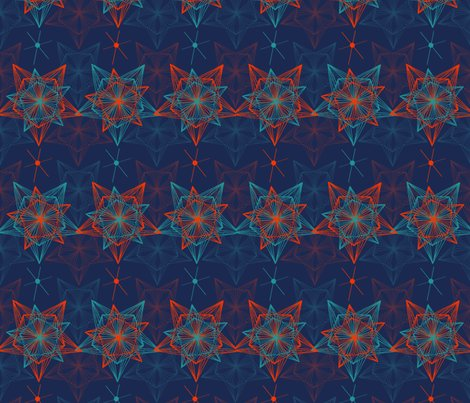 Rrspoonflower_stars_stripes_3_repeat_clipping_shop_preview