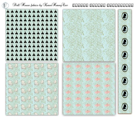 Rrdoll_house_french_script_collection_tiffany_blue_shop_preview