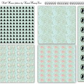 Rrdoll_house_french_script_collection_tiffany_blue_shop_thumb