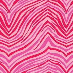 Regency Zebra