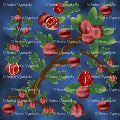 pomegranate_treasure