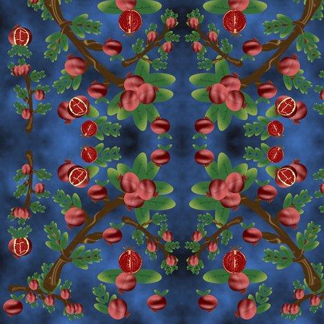 Rrrrrrrpomegranate_treasure_shop_preview