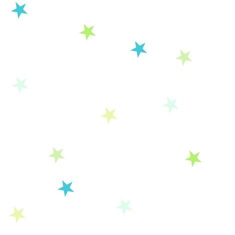 Rrsimplestarssmallbypinksodapop_shop_preview