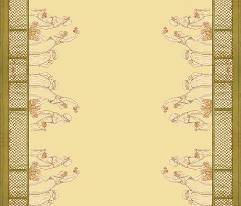 Rrkg_border_double_canvas_roatated_shop_preview