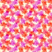 Roses_shop_thumb