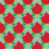 Rrpomegranates_shop_thumb