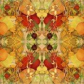 Rrearthlydelightspom_pattern_shop_thumb