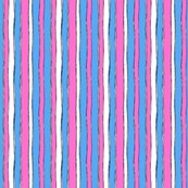 Rrkittyhearts_stripes_shop_thumb