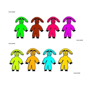 Lamb_full_body_different_colors_with_name
