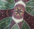 Rrturkish_bath_mosaic_comment_187199_thumb