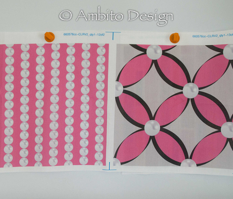 Rrpearly_petals_pink_comment_226211_preview