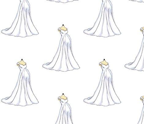 Rrrrfabric_final_dress_shop_preview