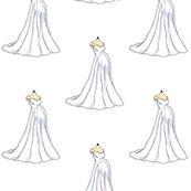 Rrrrfabric_final_dress_shop_thumb