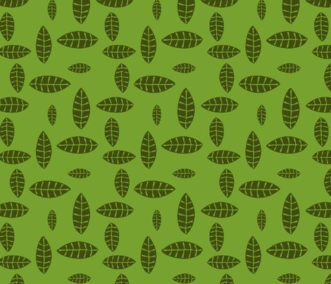 Rleaves-pattern-320x480_e_shop_preview