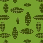 Rleaves-pattern-320x480_e_shop_thumb