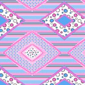 Rrrkittyheart_diamondpatches_shop_thumb