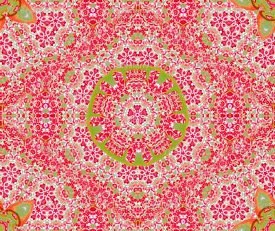pretty_little_pomegranate